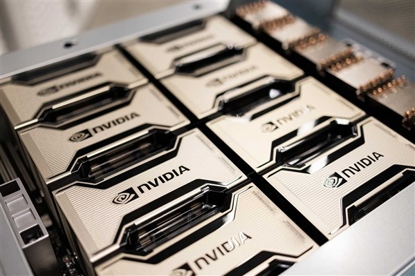 """NVIDIA officially released the UK's strongest supercomputer """"Cambridge One"""""""