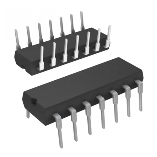 ICL7650S: 2MHz, Super Chopper-Stabilized Operational Amplifier